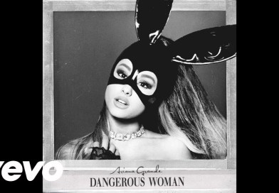 Ariana Grande – Bad Decisions