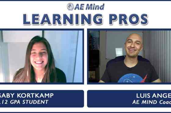 learning pros
