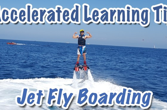 accelerated-learning-tip