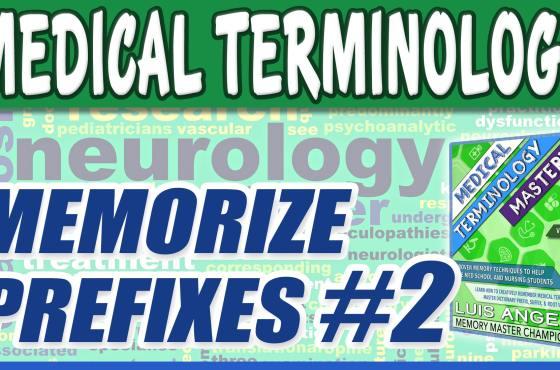 medical-terminology-memorize-video-prefixe-2