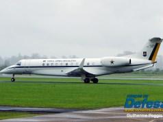 GTE VC-99B FAB 2585