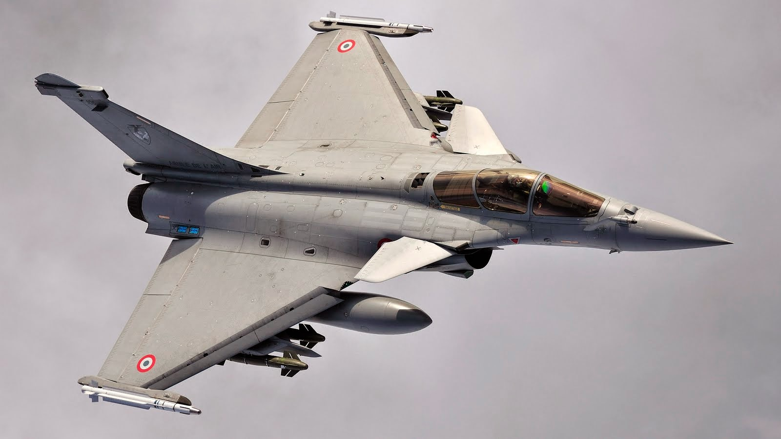 rafale beauty