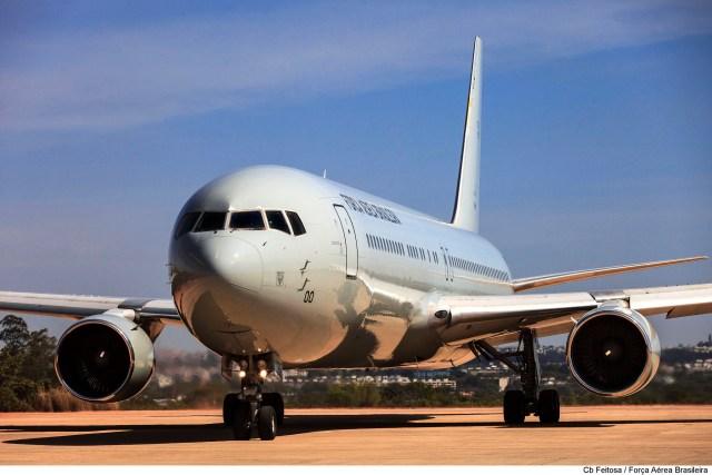 c-767-fab