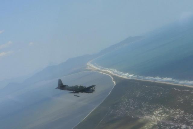 a-29-testa-bafg-120-2