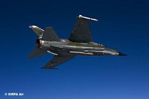 mirage-f-1-foto-forca-aerea-francesa