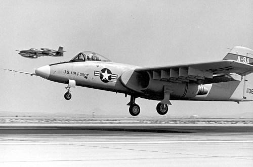 A-9A b
