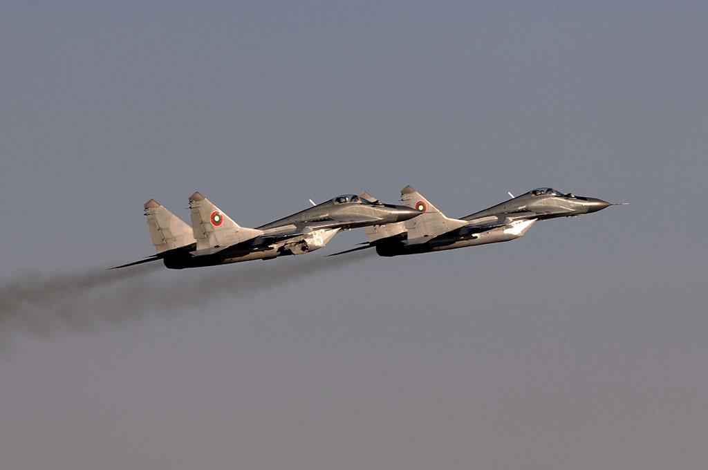 MiG-29A-Bulgaria-2007.jpg?w=1024