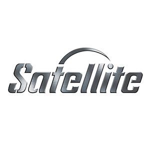 AerialGuy - Satellite Logo - Aerial and Satellite Installer