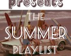 SummerPlaylist2014-3