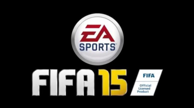 ea-fifa-15-nat-games-logo-wallpaper-790x444