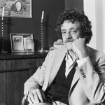 How to Write a Short Story: Advice from Kurt Vonnegut