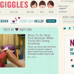 How I Started Writing for HelloGiggles and Other Websites