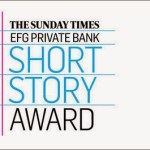 The Sunday Times Short Story Award: Entries Now Open for the World's Richest Short Story Prize
