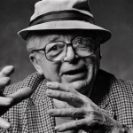Billy Wilder's Tips for Writers