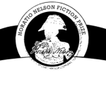 The Horatio Nelson Fiction Prize for Unpublished Manuscripts is Open to Entries