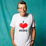 "Stephen King's ""Everything You Need to Know About Writing Successfully – in Ten Minutes"""