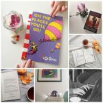 10 Instagram Tips for Writers