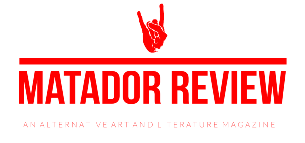 The Matador Review