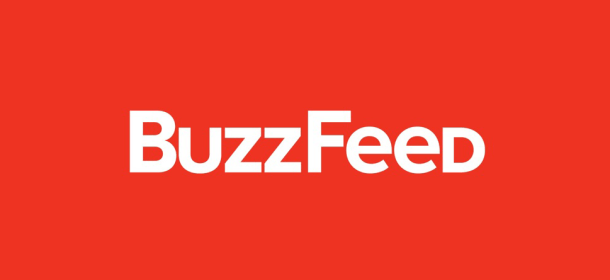 Buzzfeed Emerging Writers Fellowships - Applications close 1 October 2016