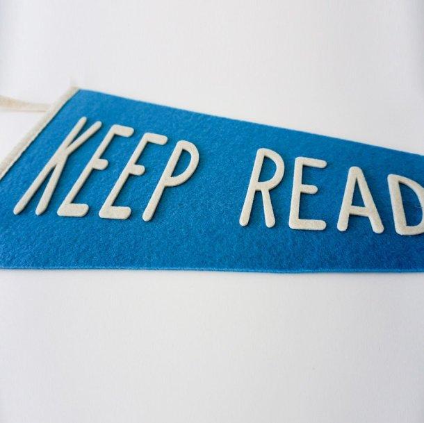 keep-reading-pennant