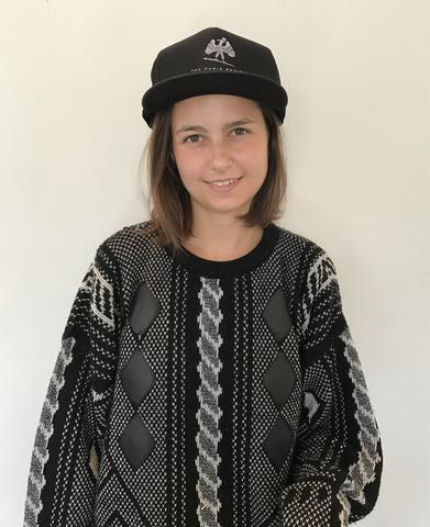 the-paris-review-trucker-hat