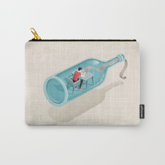 writing-carry-all-pouch