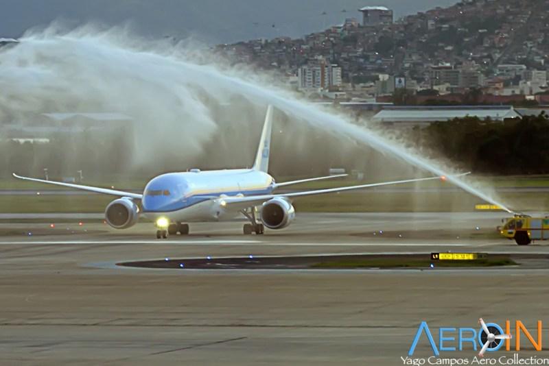 787 KLM 5 copy