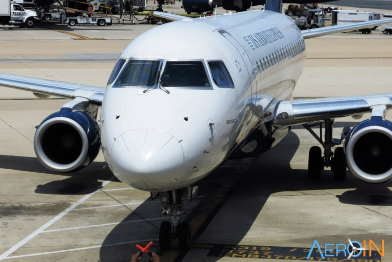 [Internacional] Empresa aérea americana vai à falência por falta de pilotos! IMG_2459
