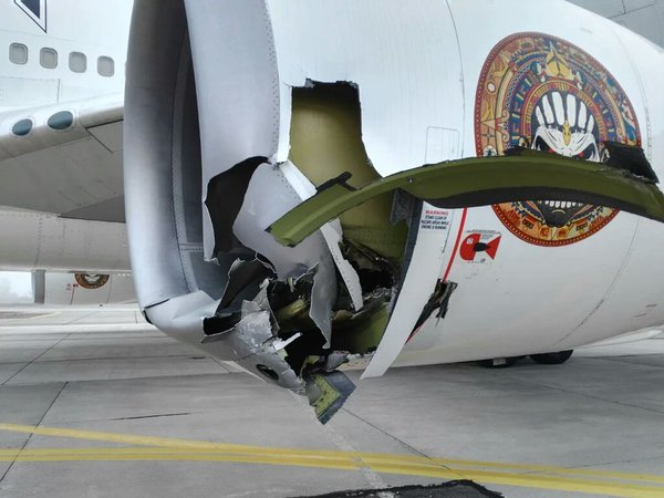 [Internacional] Ed Force One é danificado em Santiago durante reboque. Motor-interno-747-iron