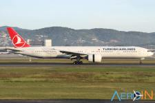 Turkish 777