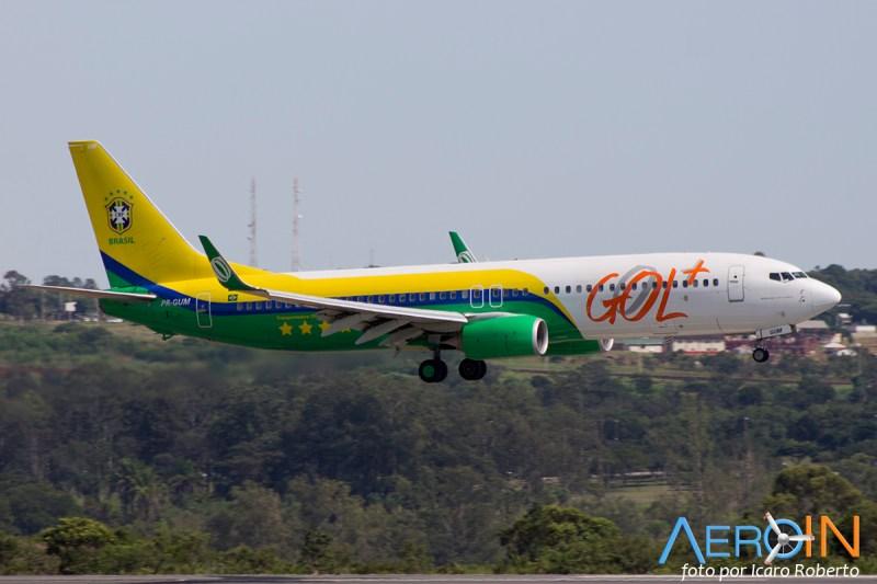 [Brasil] Logojets – outdoors aéreos brasileiros. PRGUM