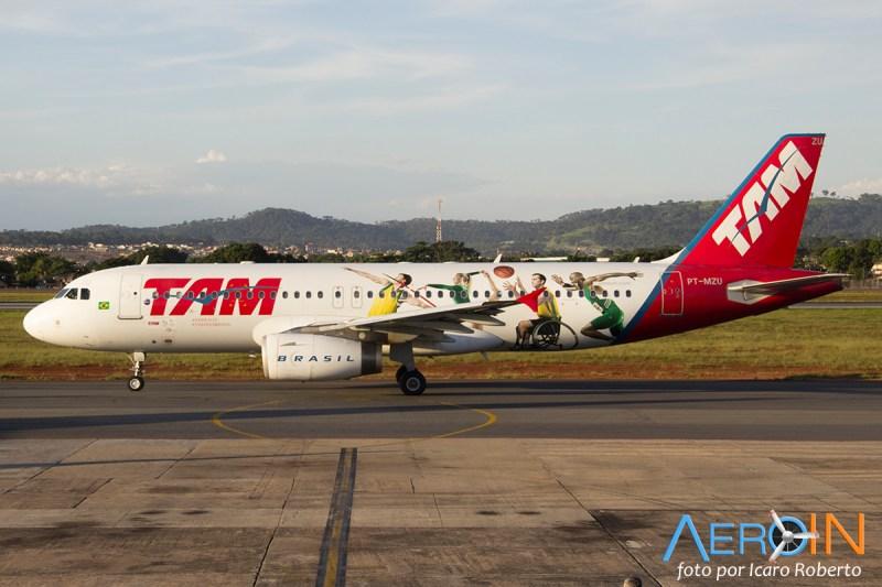 [Brasil] Logojets – outdoors aéreos brasileiros. PTMZU