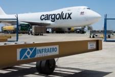 Cargolux_Teca_Petrolina