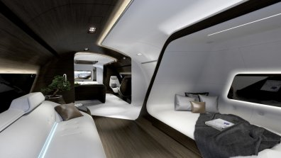 the-next-room-is-a-lounge-that-comes-with-a-floating-divan-and-a-day-bed-on-the-opposite-side