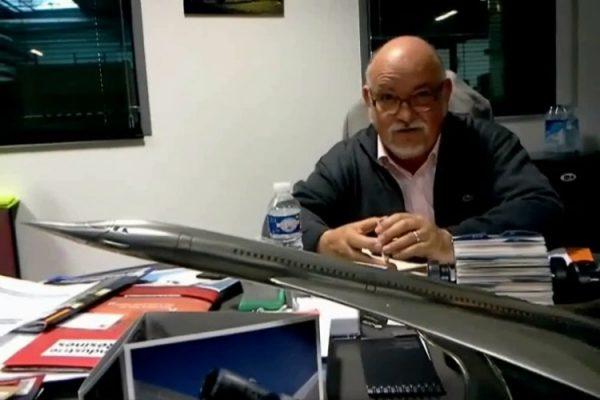 Aeromorning-TV-Jean-Claude-Beaudet-JCB-Aero