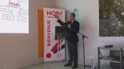 conference-de-presse-hop!-atr-du-30-octobre-2015-aeromorning.com