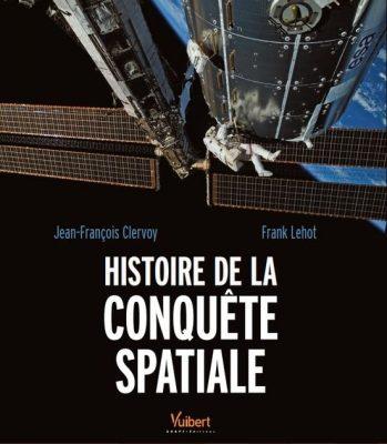 idee-beau-cadeau-offrir-cette-annee-l'histoire-de-la-conquete-spatiale-aeromorning.com