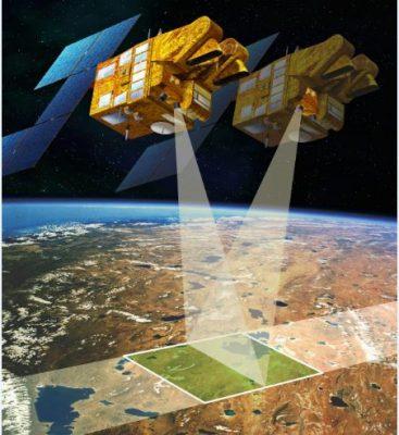 telespazio-france-aeromorning.com