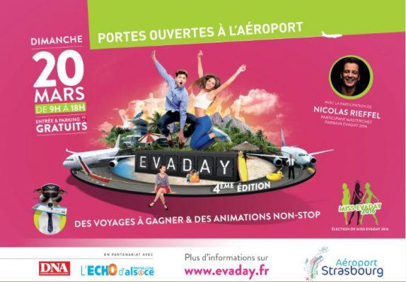 evaday-animations-aeroport-de-strasbourg-aeromorning.com