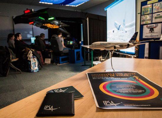 semaine-du-vol-2016-ipsa-aeromorning.com
