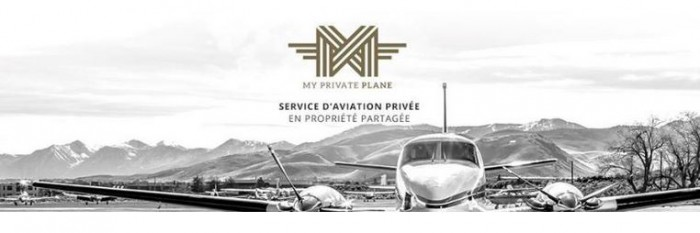 aviation-privee-en-propriete-partagee-aeromorning.com