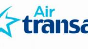 afterwork-airexpo-aeromorning.com