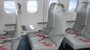 atr-etoffe-son-offre-de-sieges-en-s-associant-a-expliseat-aeromorning.com