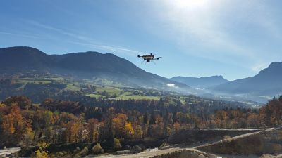 geodis-et-delta-drone-s-associent-aeromorning.com