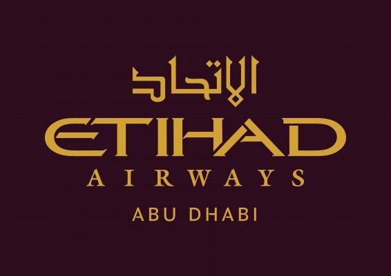 etihad-airways-logo-aeromorning.com