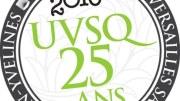 L'UVSQ fête ses 25ans