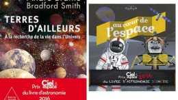 ipsa_prix_ciel_espace_terre_ailleurs_coeur_livres_jeunesse_astronomie_2016_fleurance_jury_decouverte_01