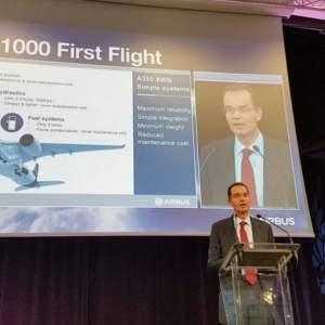 a350-1000-first-flight2