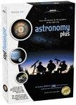 Astronomy Plus