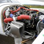 TBR 2.100 h pour les Continental Diesel